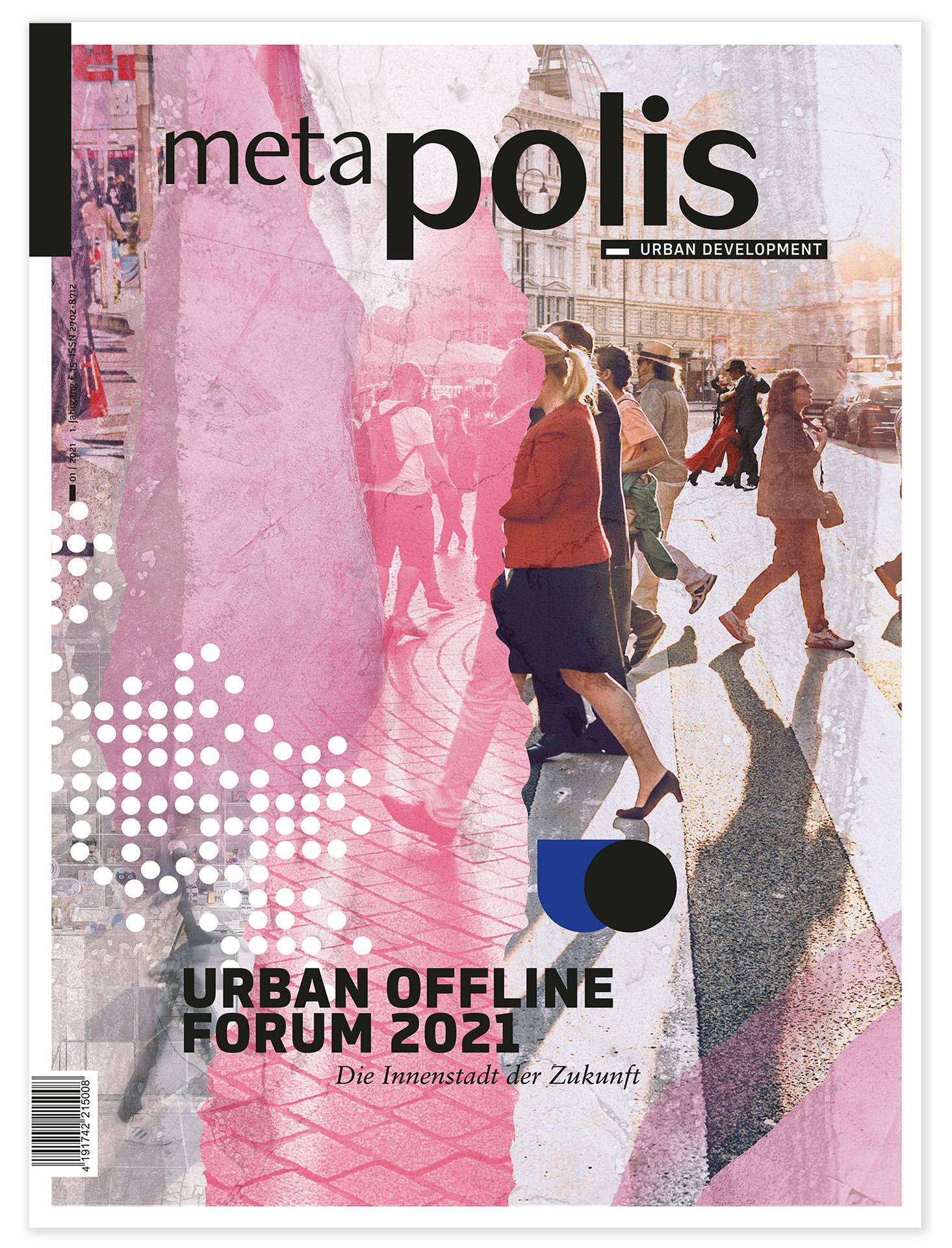 metapolis Cover 01-2021